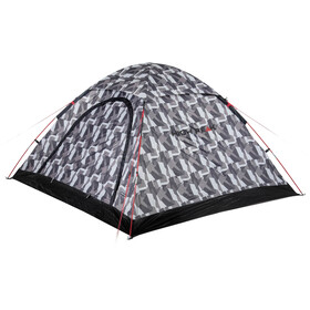 High Peak Monodome XL Tenda, camouflage